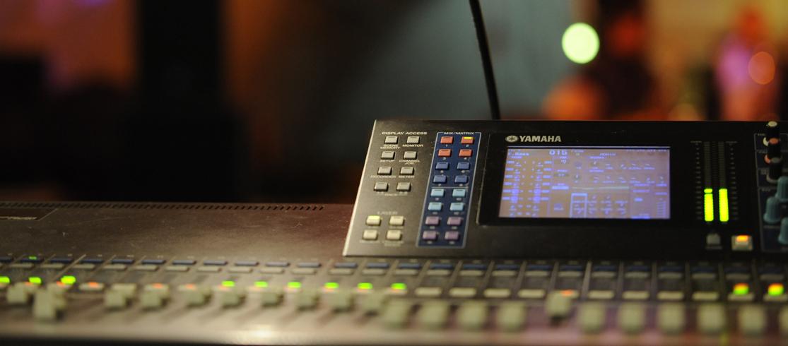 DSC8087.jpg